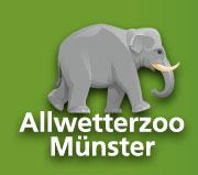 Alwetterzoo Münster