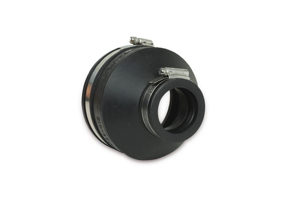 EPDM Adapterkupplung