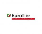 eurotier2016
