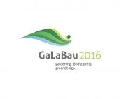 galabau2016