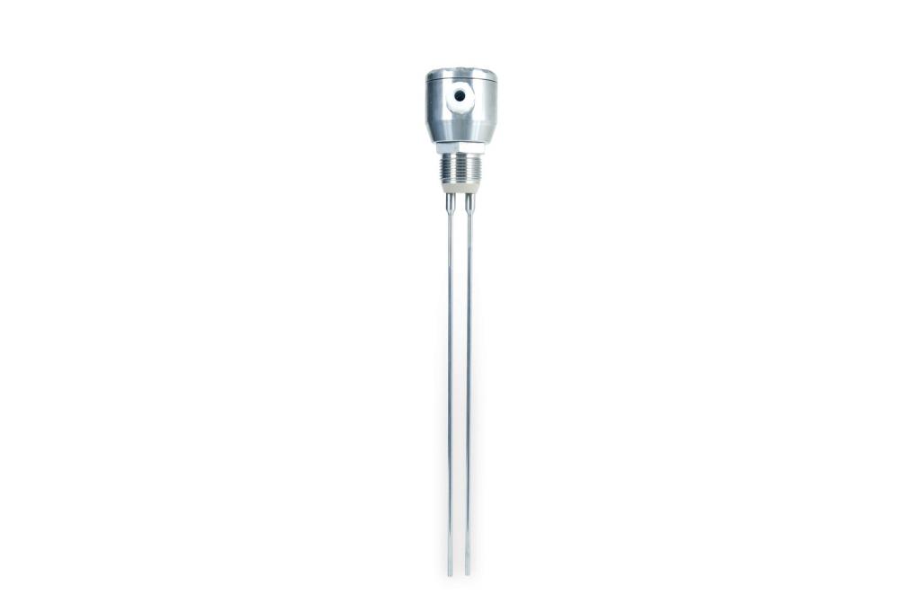 2-Stab Sensor für gepumpte Anwendungen
