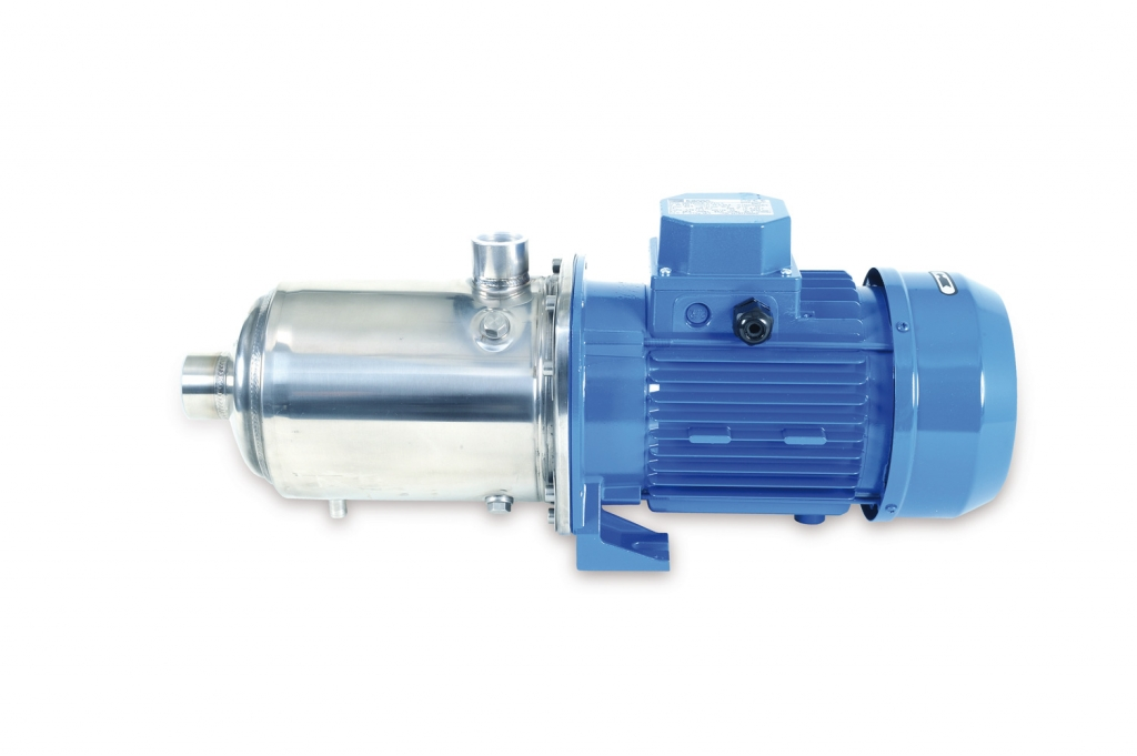 Prozessfilter D820 - Hochdruckpumpe